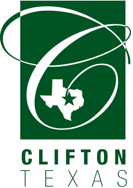 Clifton_logo_trans