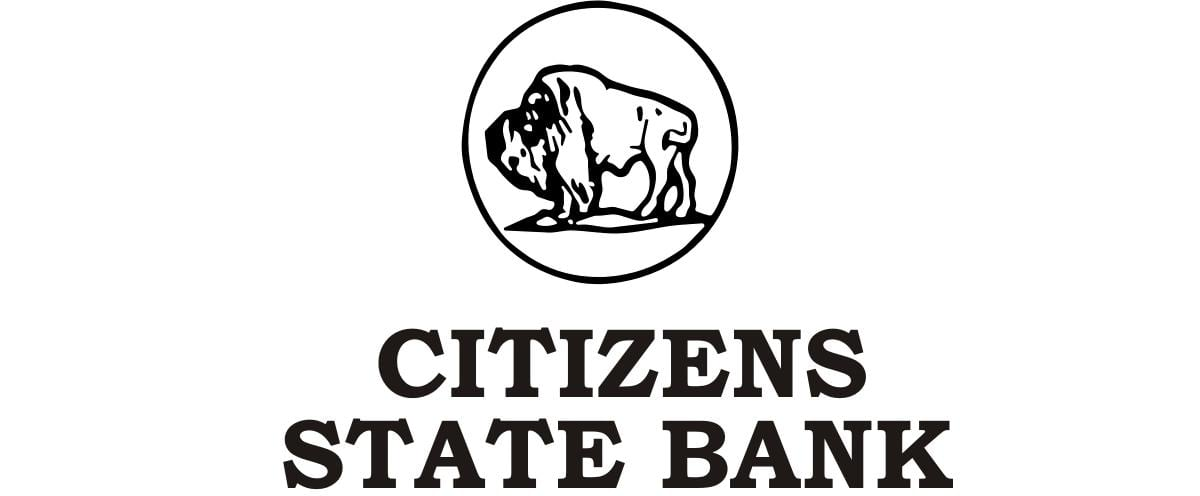 citizens_state_bank--buffalo,_tx