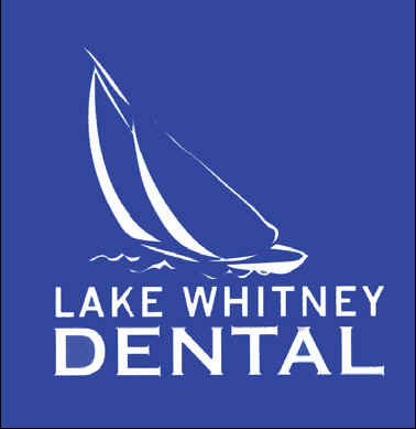 lake whitney dental