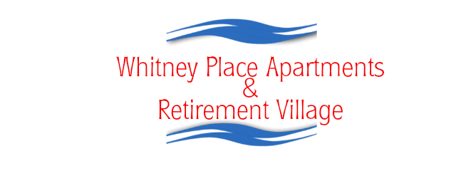 whitneyplaceapartmentsretirementvillage
