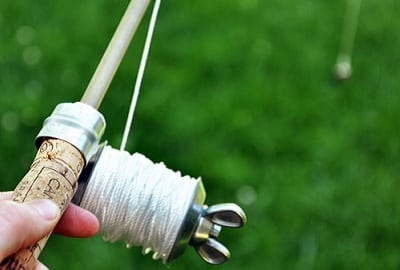 fd bamboo fishing poles by imagination childhood