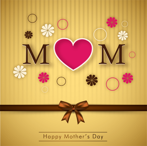 mothers-day_512x512