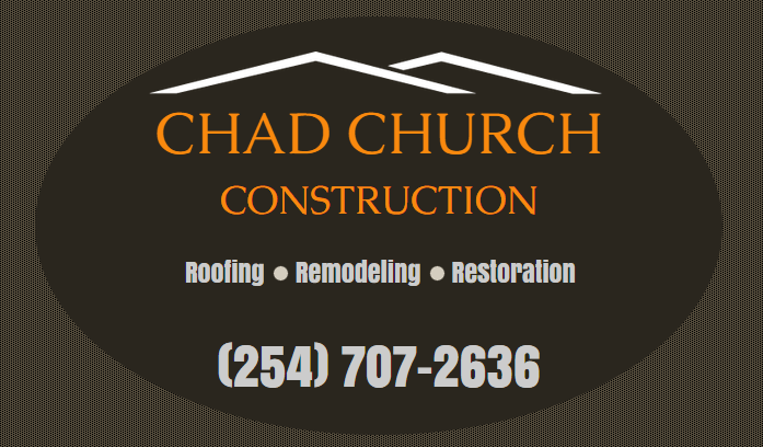 chadconstruction