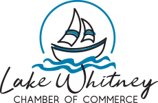 Lake Whitney Chamber of Commerce