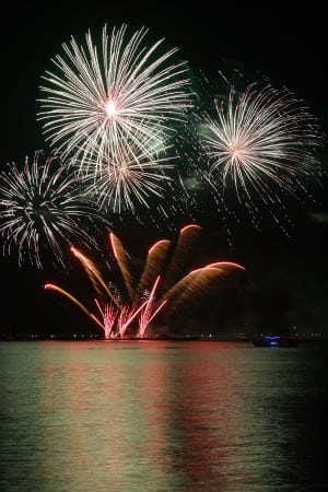 fireworks-display-series_04